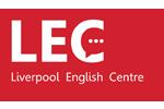 Liverpool English Centre